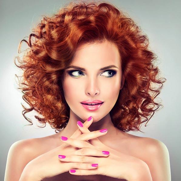 Salon de coiffure et esth tique l 39 art de plaire saint jean - Salon de coiffure coloration vegetale ...